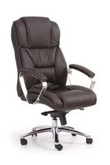Biroja krēsls Foster