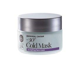 Nostiprinoša sejas maska Fresh Spa 50 ml