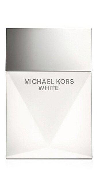 Парфюмированная вода Michael Kors Michael Kors White edp 100 мл цена и информация | Sieviešu smaržas | 220.lv