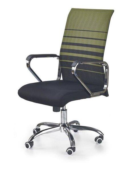 Biroja krēsls Volt cena un informācija | Biroja krēsli | 220.lv