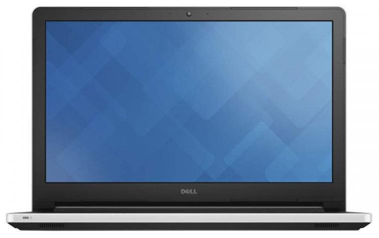Dell Inspiron 15 5000 (5559) Win10 цена и информация | Portatīvie datori | 220.lv