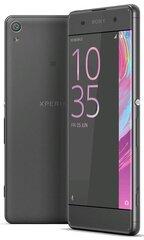 Sony Xperia XA F3111 LTE 16GB Black