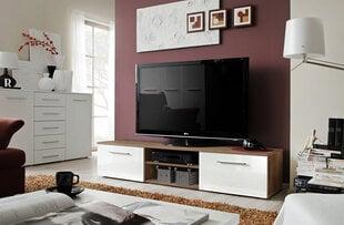RTV galds Bono II cena un informācija | Televizoru galdiņi | 220.lv