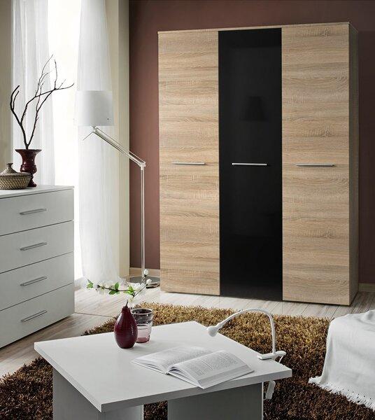 Big шкаф цена и информация | Skapji | 220.lv