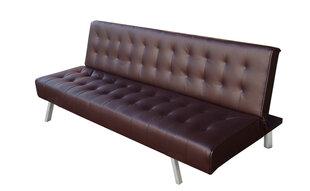 Dīvāns Milou