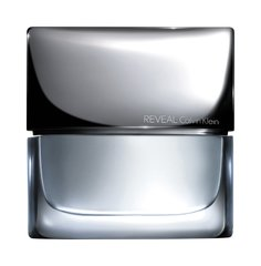 Tualetes ūdens Calvin Klein Reveal edt 200 ml