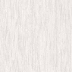 D-c-fix Самоклеющаяся пленка 67,5 x 200 cm цена и информация | Самоклеющаяся пленка | 220.lv