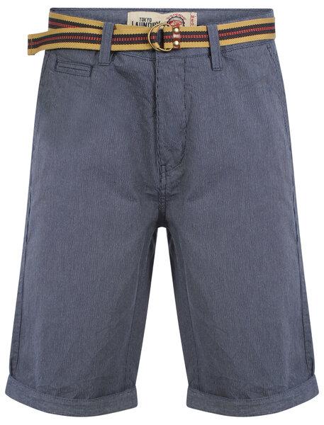 Vīriešu šorti Tokyo Laundry cena un informācija | Vīriešu bikses, džinsi | 220.lv