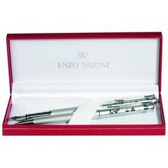 Rakstāmpiederumu komplekts Sign Mini Enzo Varini SE8261