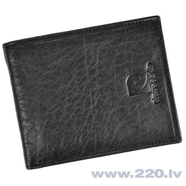 Vīriešu maks Pierre Cardin cena un informācija | Vīriešu maki, karšu maki | 220.lv