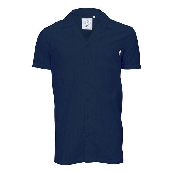 Vīriešu krekls Soul Star