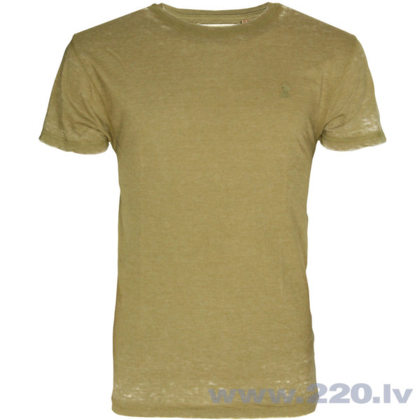 Vīriešu T-krekls Soul Star cena un informācija | Vīriešu T-krekli | 220.lv