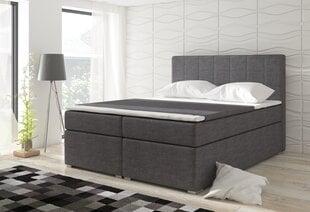 gulta Alicie, 180X200 cm