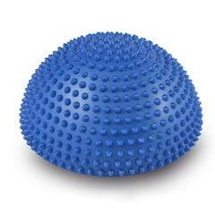 Masāžas - balansa spilvens inSPORTline Bumy BC400