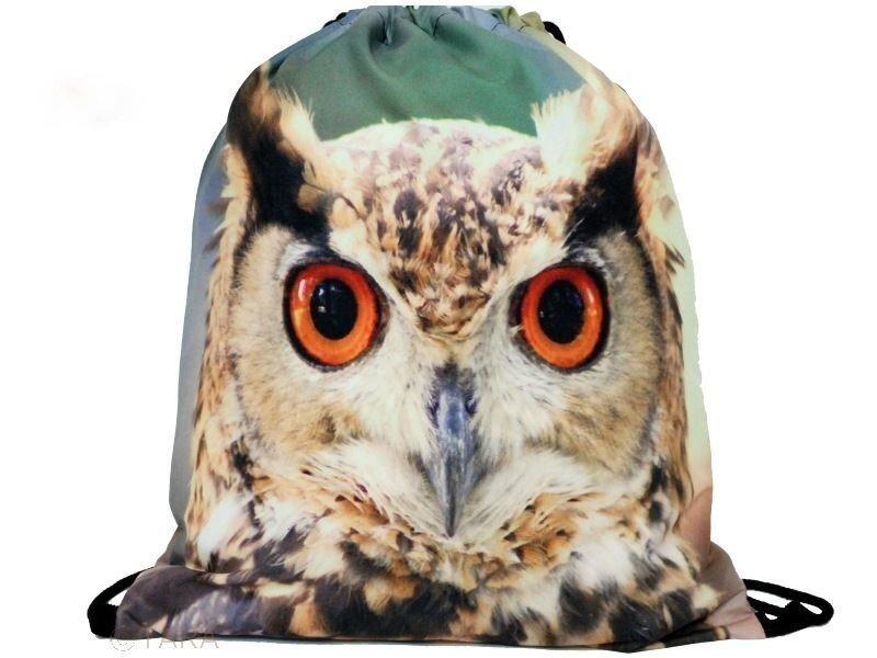 Apavu soma 3D, pūce cena un informācija | Mugursomas | 220.lv