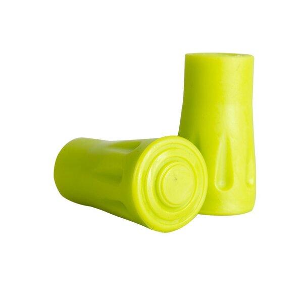 Nūjošanas nūju uzgaļi Spokey cena un informācija | Nūjošana | 220.lv