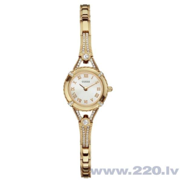 Sieviešu pulkstenis Guess W0135L2 cena un informācija | Sieviešu pulksteņi | 220.lv