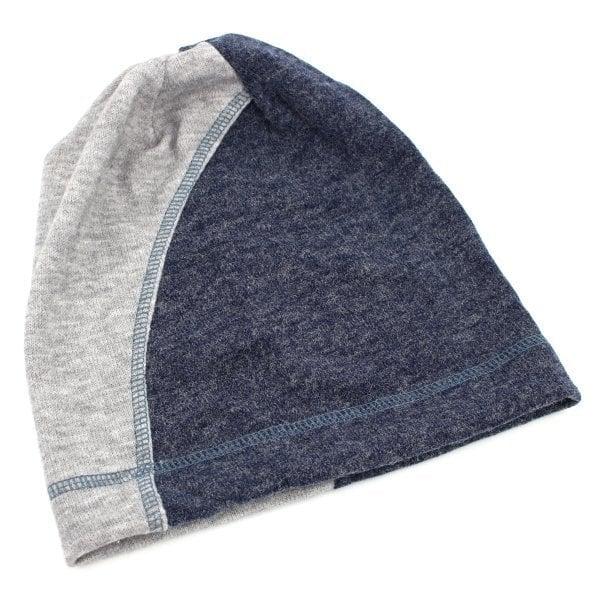Zēnu cepure Colibri cena un informācija | Bērnu aksesuāri | 220.lv