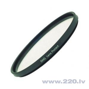 Marumi DHG Lens Protect 43 mm cena