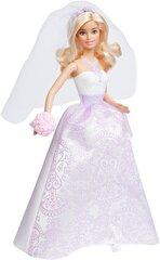 Lelle Barbie līgava, DHC35