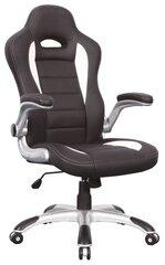 Biroja krēsls Q-24