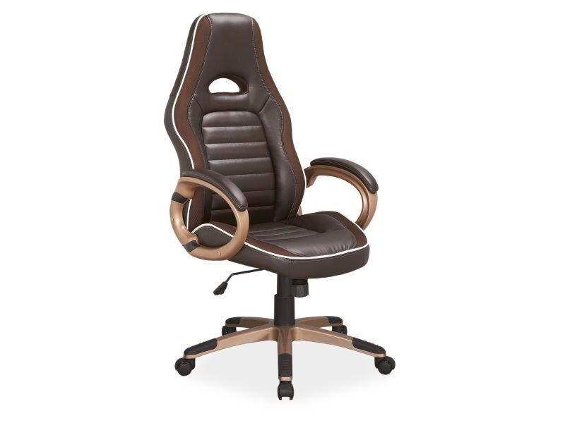 Офисное кресло Q-150 цена и информация | Biroja krēsli | 220.lv