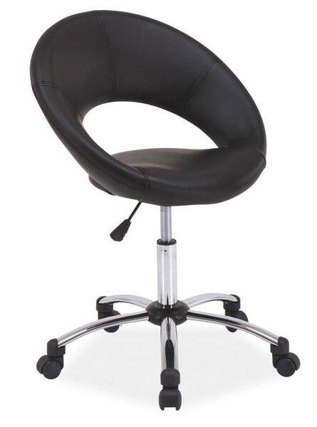 Офисное кресло Q-128