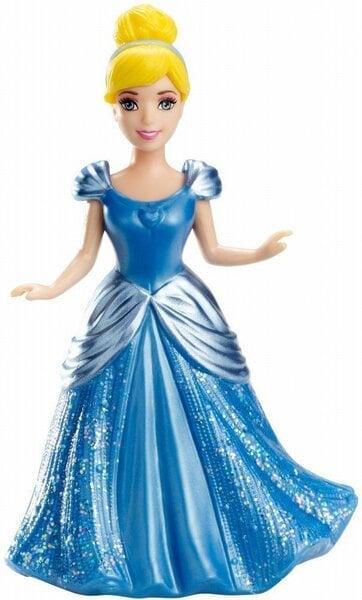 Mini Disney princese, X9412, 1 gab. cena un informācija | Lelles | 220.lv