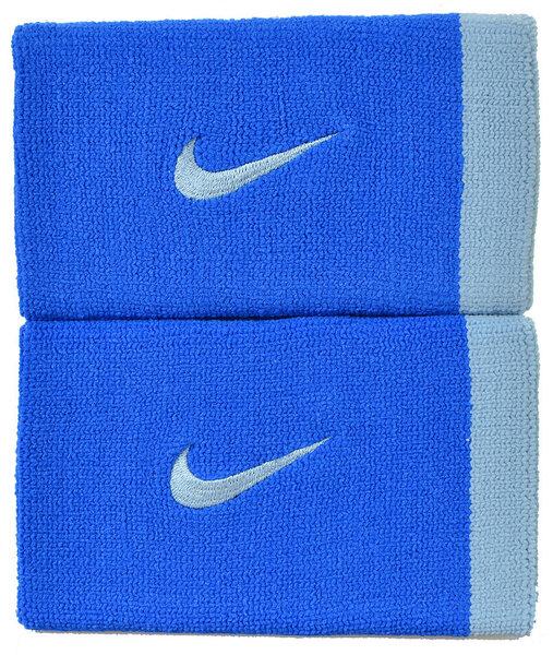 Plaukstas locītavas saite Nike Premiere cena un informācija | Teniss | 220.lv