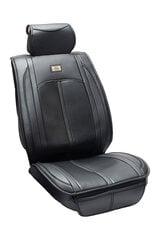 Чехол для автокресла SU-ST15013B цена и информация | Авто принадлежности | 220.lv
