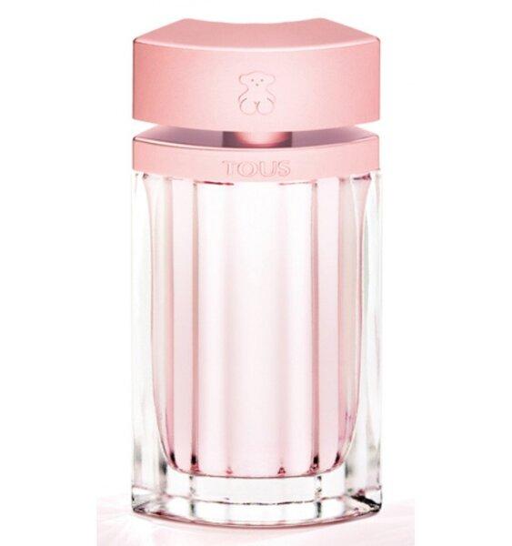 Parfimērijas ūdens Tous L'Eau edp 50 ml cena un informācija | Sieviešu smaržas | 220.lv