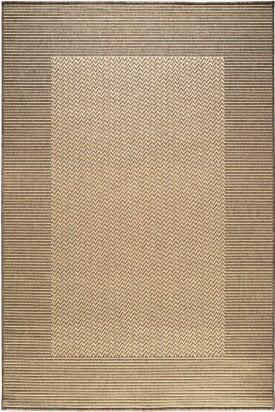 Paklājs Diuna Netta cena un informācija | Paklāji | 220.lv