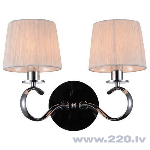 Sienas lampa Candellux Clara cena un informācija | Sienas lampas | 220.lv