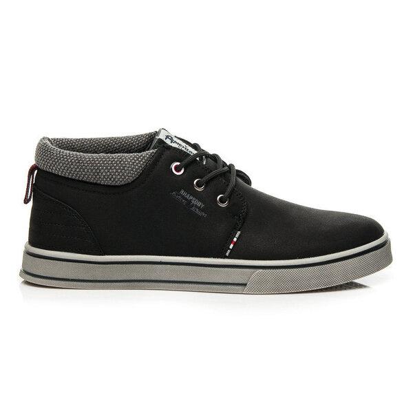 Vīriešu apavi American Club cena un informācija | Kurpes, apavi | 220.lv