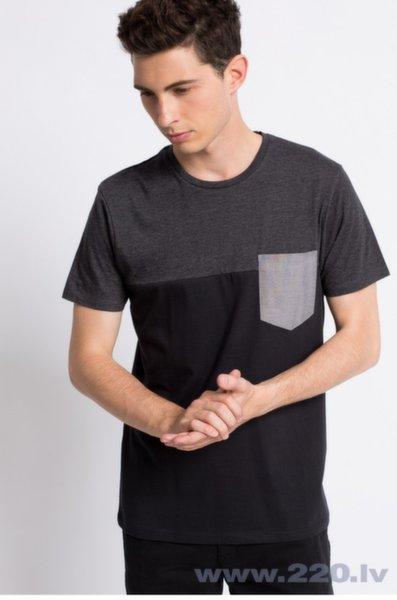 Vīriešu T-krekls Medicine cena un informācija | Vīriešu T-krekli | 220.lv