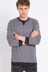 Vīriešu džemperis Medicine