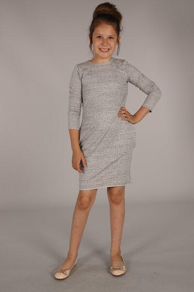 Kleita Kropek cena un informācija | Apģērbs meitenēm | 220.lv