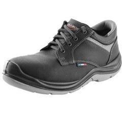 Darba apavi YORK O2 (bez aizsardzības)