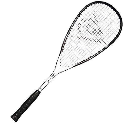 Skvoša rakete BLAZE PRO 205g. cena un informācija | Teniss | 220.lv