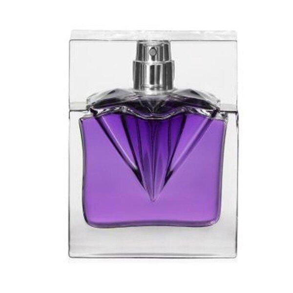 Parfimērijas ūdens Mont Blanc Femme edp 75 ml cena un informācija | Sieviešu smaržas | 220.lv