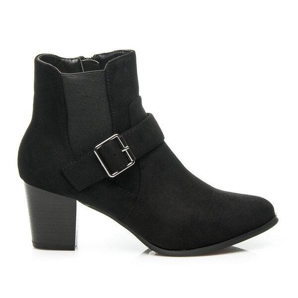 Sieviešu apavi cena un informācija | Zābaki, puszābaki | 220.lv