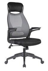 Офисное кресло Solaris