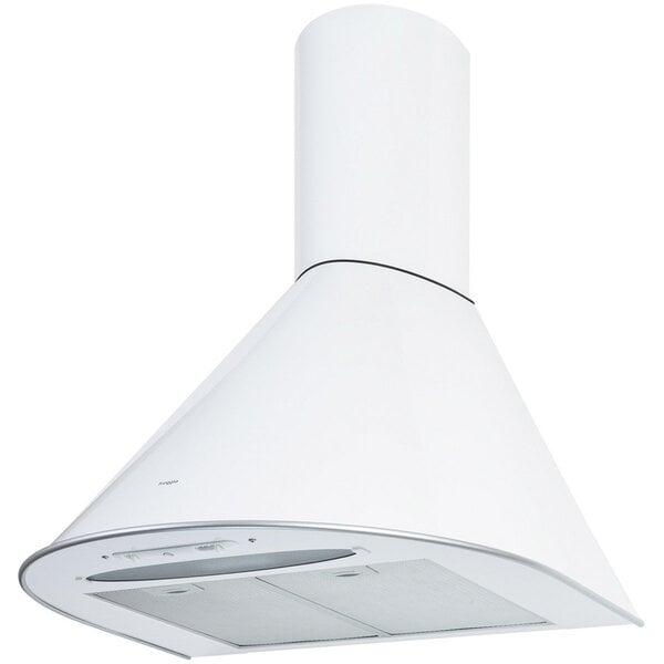 Freggia CHT16W цена и информация | Tvaika nosūcēji | 220.lv