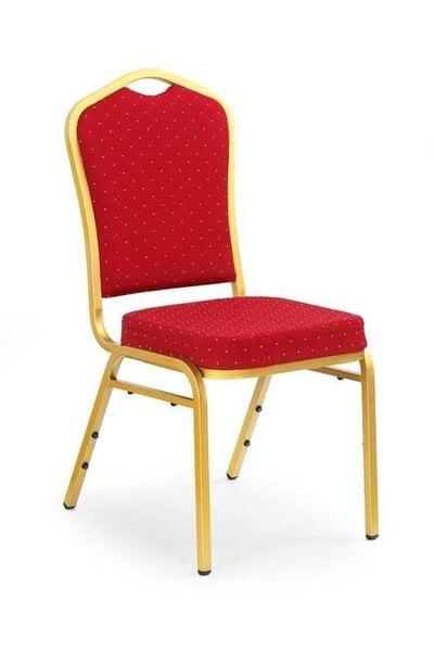 Krēsls K-66 cena un informācija | Krēsli | 220.lv