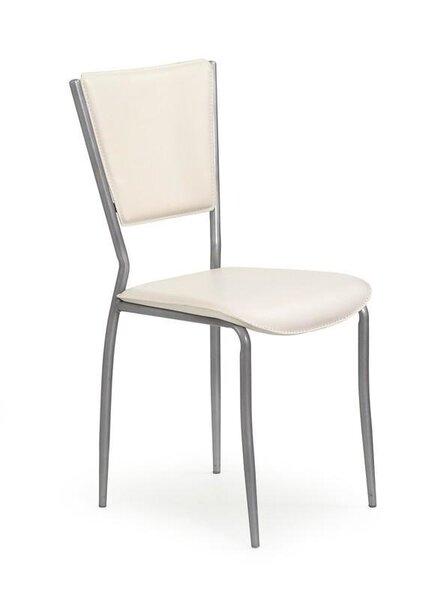 4 krēslu komplekts K-72M cena un informācija | Krēsli | 220.lv