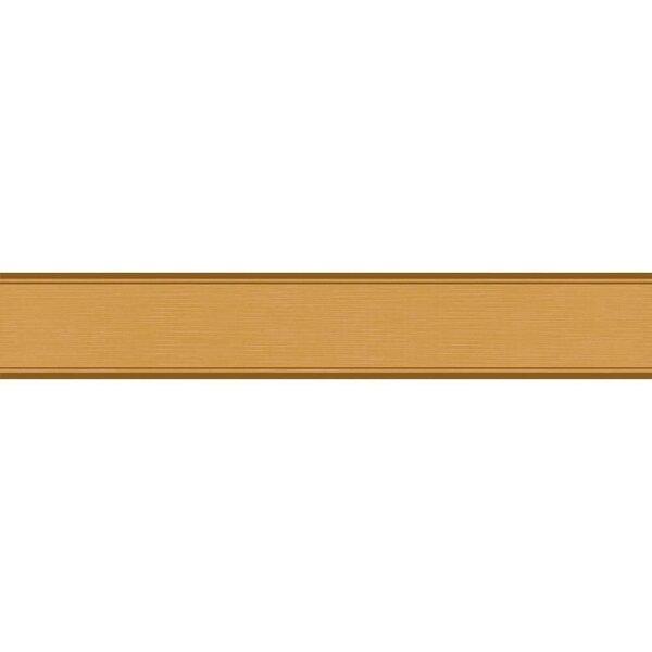 Dekoratīva līmlente LOW cena un informācija | Dekoratīvās uzlīmes | 220.lv