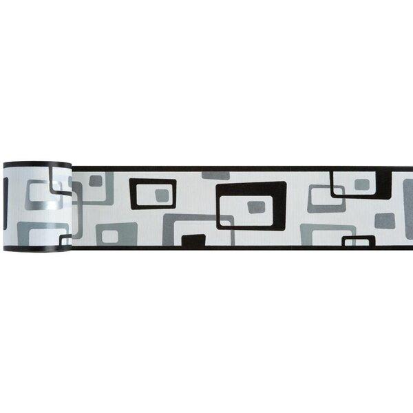 Декоративная клейкая лента LOW цена и информация | Dekoratīvās uzlīmes | 220.lv