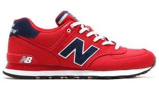 Vīriešu sporta apavi New Balance ML574 POR cena un informācija | Sporta apavi, kedas | 220.lv