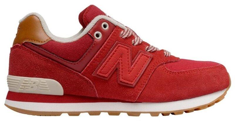 Sieviešu sporta apavi New Balance KL574NJG cena un informācija | Sporta apavi, kedas | 220.lv