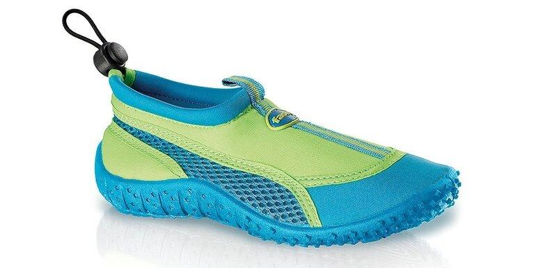 Ūdens apavi bērniem Guama cena un informācija | Peldēšanas un niršanas piederumi | 220.lv